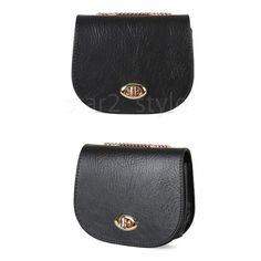 Womens Tote Bag Cluch Handbag Ladies Purse Simple Mini Cute Shoulders Bags 521s   eBay Cluch Bag, Ladies Purse, Womens Tote Bags, Snake Skin, Chloe, Shoulder Bag, Handbags, Purses, Lady