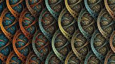 http://st.gde-fon.com/wallpapers_original/505302_fraktal_3d_art_1920x1080_www.Gde-Fon.com.jpg