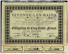 http://www.en-bourse.fr/wp-content/uploads/2014/06/investir-dans-les-obligations-une-bonne-idee.jpg Investir dans les obligations, une bonne idée ? >> http://www.en-bourse.fr/investir-dans-les-obligations-une-bonne-idee/