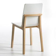 Chaise (lot de 2) Atitud design Emmanuel Gallina, Am.Pm