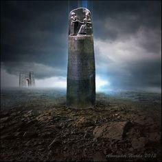 Assyrian Babylonian code of king Hammurabi first laws to govern.