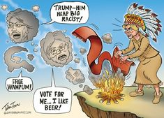 Where Americans go for news, current events and commentary they can trust - Conservative News Website for U. News, Political Cartoons and more. Ben Garrison, I Like Beer, Maxine Waters, The Enemy Within, Political Ideology, Cory Booker, Conservative News, Political Cartoons, Dumb And Dumber