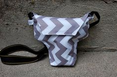 chevron camera coat $32.00 via Camera Coats. Perfect gift for the mom tog on your mother's day gift list!