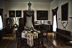 Room in castle by Milan Cernak Hdr, Milan, Castle, Room, Bedroom, Castles, Rooms, Rum, Peace