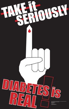 Type One Diabetes is real and so much more than the media and outside world realizes!