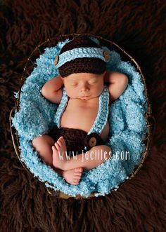 Hey, I found this really awesome Etsy listing at https://www.etsy.com/listing/164541864/custom-hat-and-diaper-cover-set-newborn