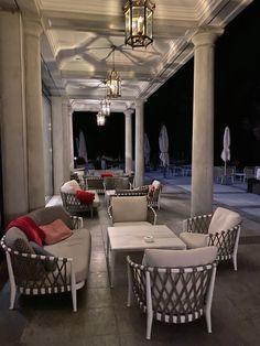 A Classy, Majestic Resort in the Swiss Alps — Grand Resort Bad Ragaz – SWITZERLAND Swiss Alps, Switzerland, Classy, Chair, Furniture, Home Decor, Decoration Home, Chic, Room Decor