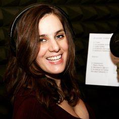 Irina Sarbu - Jazz Session at Ines Studios - Ethnotic Project Jazz, Studios, Artists, Jazz Music, Artist