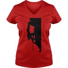 Rock Climbing Kids Shirts  #gift #ideas #Popular #Everything #Videos #Shop #Animals #pets #Architecture #Art #Cars #motorcycles #Celebrities #DIY #crafts #Design #Education #Entertainment #Food #drink #Gardening #Geek #Hair #beauty #Health #fitness #History #Holidays #events #Home decor #Humor #Illustrations #posters #Kids #parenting #Men #Outdoors #Photography #Products #Quotes #Science #nature #Sports #Tattoos #Technology #Travel #Weddings #Women