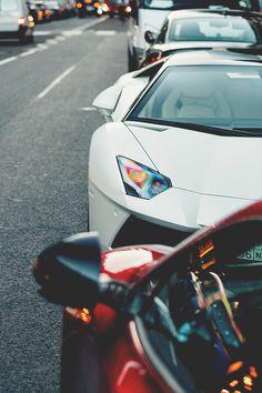 Lamborghini Aventador Follow Pinterest: Junior  D-Martin❤