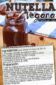 nutella-vegana-casera