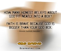 Christian speaker Brenda Seefeldt Amodea's resources of what life's pain has taught her and her hope for you. Inspirational Thoughts, Quotes About God, What Is Life About, Brave, Faith, Author, Teaching, Writers, Education