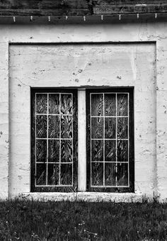 Framed by Lee Bodson on Garage Doors, Places To Visit, Frame, Outdoor Decor, Home Decor, Picture Frame, Decoration Home, Room Decor, Frames