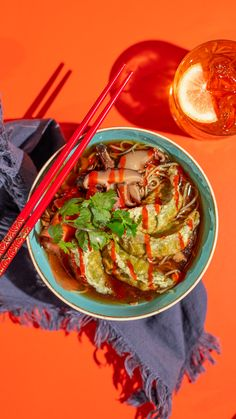 Flash Photography, Food Photography, Doi Song, Food Advertising, Home Food, Advertising Photography, Thai Recipes, Creative Food, Soy Sauce