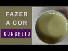 Pantone, Color Inspiration, The Creator, Youtube, Sheep Crafts, Bottle Crafts, Painting Tips, Create Color Palette, Painting Concrete