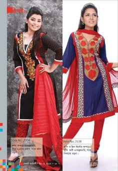 style 2004,3538 Fashion Maker, Abs, Saree, Crunches, Sari, Abdominal Muscles, Killer Abs, Six Pack Abs, Saris