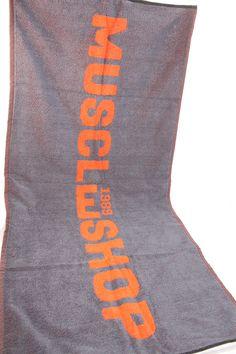 Nuestro trabajo en cuanto a toallas en jacquard bicolor se refiere