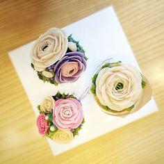 재은쌤의 컵케이크 #baking #flowercake #ricecake #decorating #cake #weddingcake #icing #flower #class #tips #creamcake #decorating #sweet #앙금케잌 #앙금플라워 #앙금플라워케익 #플라워 #플라워케이크 #라이스케이크 #떡케이크 #앙금플라워떡케이크 #앙금플라워케이크 #클래스 #생일 #꽃 #케잌 #웨딩케잌 #컵케이크 #케이크