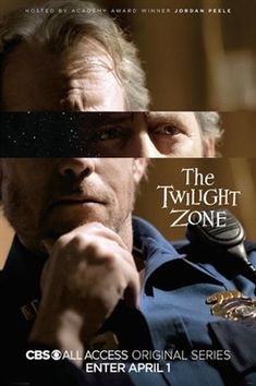 High resolution TV poster ( of for The Twilight Zone. Image dimensions: 972 x Comedy Series, Tv Series, Poster Series, Twilight Zone Series, Zone Tv, Fantasy Tv Shows, Animation News, Political Comedy, Jordan Peele