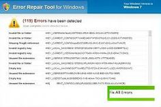 Remove Error Repair Tool for Windows, Easy Process to Delete Error Repair Tool for Windows Easily | How to Remove PC Threats
