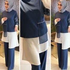 Abaya Style 610448924470546845 - Source by Muslim Women Fashion, Modest Fashion, Fashion Dresses, Abaya Fashion, Stylish Dresses For Girls, Stylish Dress Designs, Hijab Style Dress, Abaya Style, Blouse Batik