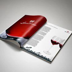 loneliness markası için yapılan kurumsal kimlik & katalog tasarımı. kurumsal ajans & tedarikci olarak ajansımızı tercih ettikleri için teşekkür ederiz. cagajans.com.tr