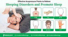 6 Ways with which you can drive away Insomnia. #Modernreflexology #Reflexology #Insomnia #anxiety #sleep #depression #health #stress #mentalhealth #wellness #insomniac