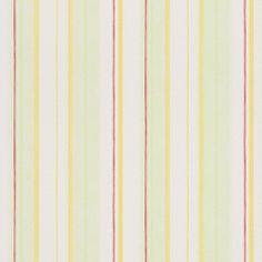 Stripe Childrens Wallpaper 271522 at wilko.com.