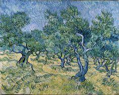 Van Gogh @ Pinacotheque 28 place de la madeleine & 8 rue Vignon 8e m=madeleine 10:30-6:30; til nine wed. and thursday