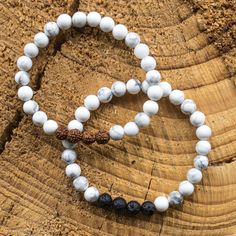 Humanity Unified International empowers people in developing countries through education, food security and poverty alleviation and entrepreneurship. Pearl Necklace, Beaded Necklace, Bracelet Set, Pearls, My Style, Jewelry, Women, Suitcase, String Of Pearls