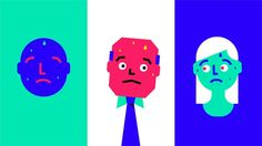 Client: Bloomberg  Produced by http://FCC.tv  Designed, Directed and Animated by Bran Dougherty-Johnson