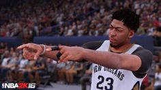 PlayStation Plus titles for June 2016 revealed  Gone Home and NBA 2K16 PS4 headline
