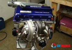 Used Nissan Engines For Sale B13 Nissan, Nissan Nismo, Nissan Sentra, Jdm Engines, Crate Engines, Datsun Roadster, Datsun 510, Japanese Sports Cars, Classic Japanese Cars
