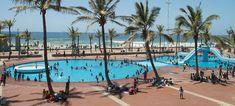 durban beachfront skatepark - Google Search