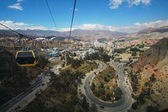 The Best Things to Do in La Paz Bolivia Stuff To Do, Things To Do, Altitude Sickness, Bolivia, Trekking, Wilderness, Backpacking, Grand Canyon, Tours