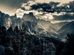 Corse du Sud © Yves Roussel🇫🇷