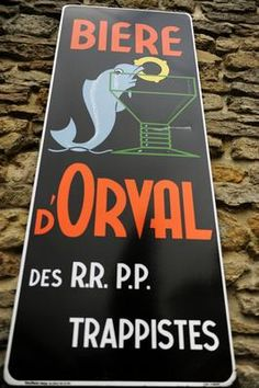 Orval and The Gaume - Blessed by an Angel