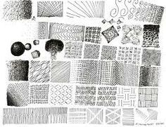 danny burbol samples of mark making Drawing Practice, Drawing Lessons, Drawing Techniques, How To Make Drawing, Art Worksheets, Drawing Letters, Doodle Designs, Sketch Inspiration, Zentangle Patterns