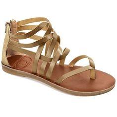 Lucky Brand Heda Sandals*