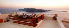 OIA MANSION VILLA en vente privée chez VeryChic - Ventes privées de voyages et d'hôtels extraordinaires