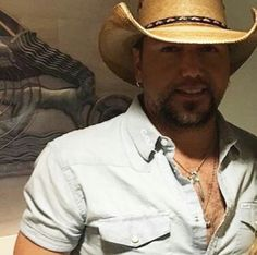 Country Music Stars, Country Music Singers, Redneck Romeo, My Prince Charming, Jason Aldean, Country Men, Kenny Chesney, Handsome Guys