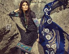 #SanaSafinaz #MasterReplica  #‎1stCopy‬  Rs. 3,595/= -3-piece Embroidered unstitched Suit with Chiffon Dupatta -Free Cash On Delivery On Order above Rs.2,500 All Over Pakistan -3-Day HASSLE FREE Returns Policy :) To place an order inbox us @  http://facebook.com/faisalfabricsofficial For Further queries email faisalfabricsofficial@gmail.com  or call us +923333142222 add on WHATSAPP / VIBER / Line #Replica #SS15 #LuxuryLawn #Lawn2015 #Fashion2015 #asian #lawn #New #print #Embroidered…