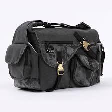 brand camera bag - Google 検索