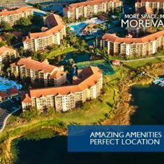 2br - Westgate Resorts Vacation Rental $2000 (Orlando)-Reservation Resources