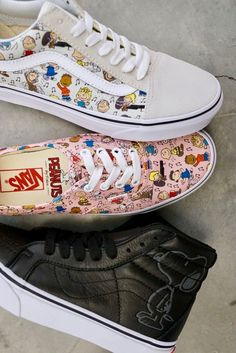 36 Best Shoes images | Sneakers, Shoes, Sneaker magazine