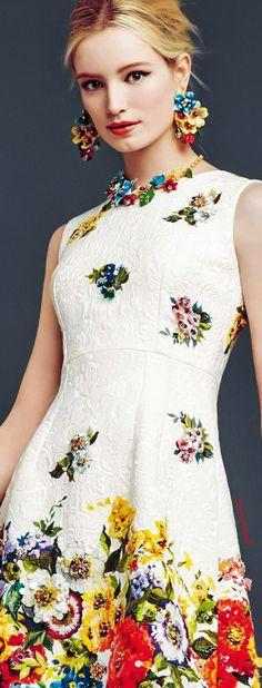 petitbonbon05:  Dolce & Gabbana