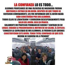 ★★★★★ Memes en español para facebook chistosos: Profesores de una facultad de…