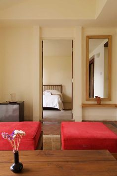 Traditional Homes Swotha Is A Boutique Bed Breakfast In The Historic District Of Patan