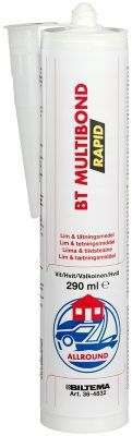 BT Multibond Rapid