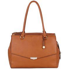 Buy Fiorelli Harper Tote Bag Online at johnlewis.com